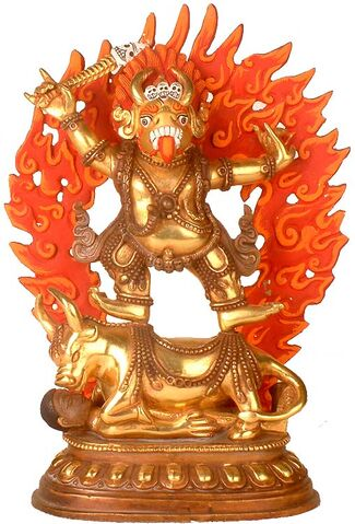 File:Yama the god of death eo58.jpg