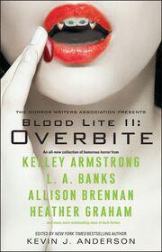 Bloodlite2