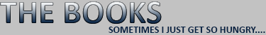 OWBOOKS