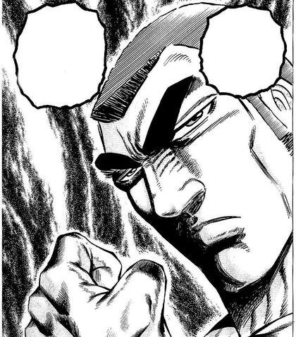 File:King Battler K.jpg