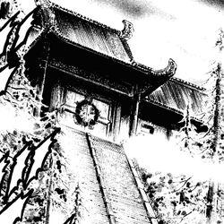 Shenquan