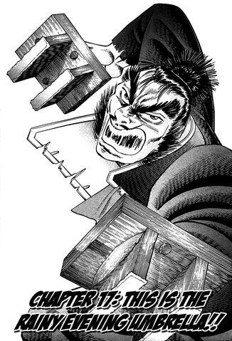 File:Ch17 (Akatsuki).jpg