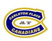 Team CP Canadians