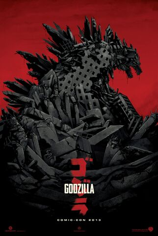 File:Godzillaposter.jpg