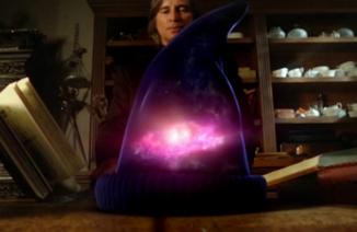 SorcererHat4