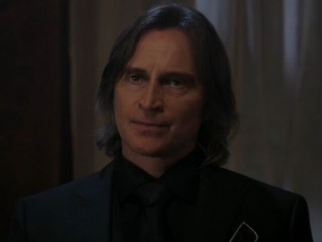 File:Mr Gold.jpg