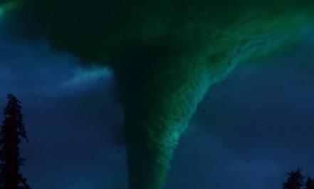 File:Cyclone.jpg