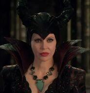 Maleficent4b