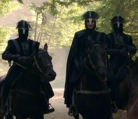 File:1x03 BlackKnights.jpg