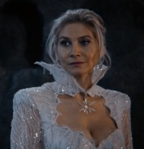 File:SnowQueen2.png