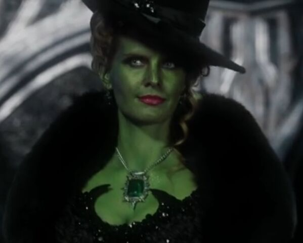 File:Wicked Witch .jpg