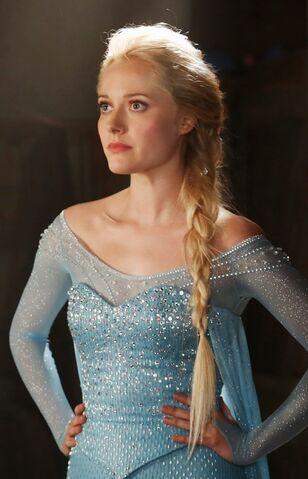 File:Elsa2.jpg