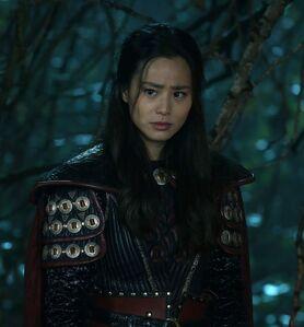 Mulan518