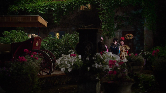 File:Tremaine1x04.png