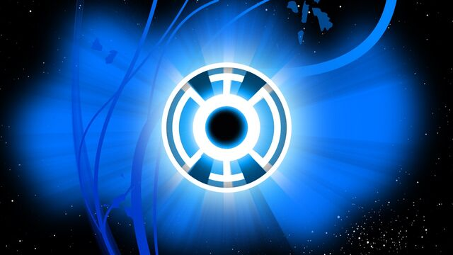 File:Blue Lantern.jpeg