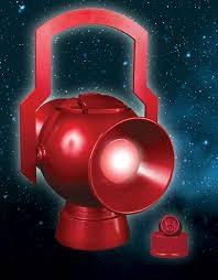 File:Red Lantern Power Battery.jpeg