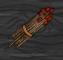 File:Candelabra matchsticks.png