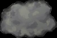 Chalkcloud
