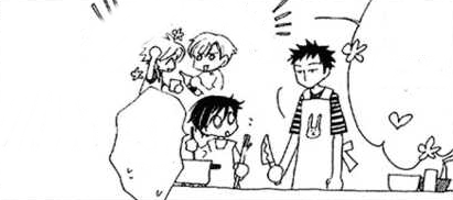 File:Mori and haruhi cooking.png