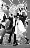 Chapter 2 manga