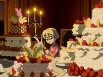 Cakefest2