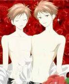 Twinswoshirts