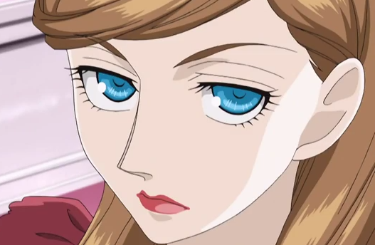File:Eclair stare.png