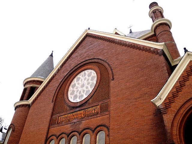 File:Presbyterian 1.jpg