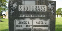 Hazel L. Snodgrass