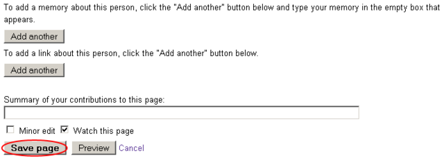 File:Person tutorial 3.png