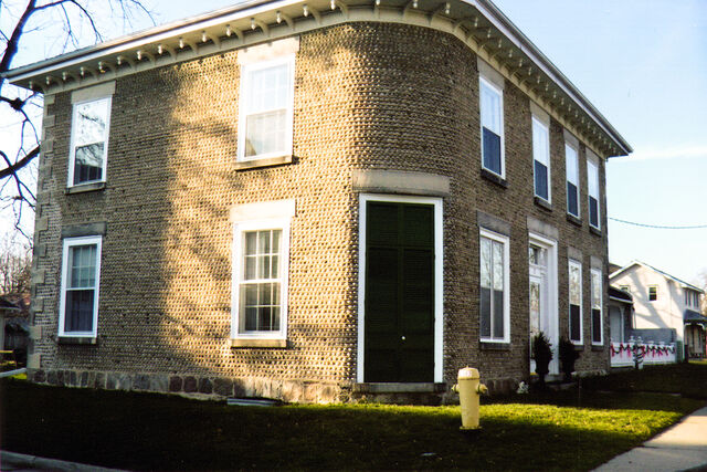 File:Sowden house5.jpg