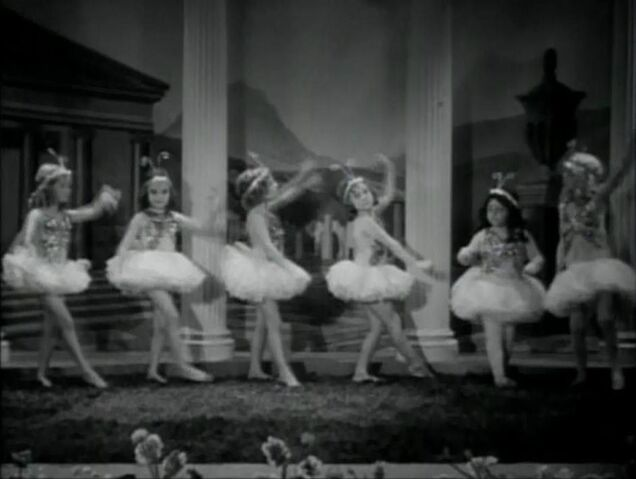 File:DanceSchool.jpg