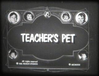 Teacherspet kingworld