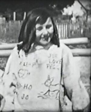 PeggyAhern