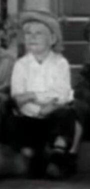 Bobby Lentz
