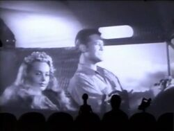 Mst3k jungle goddess