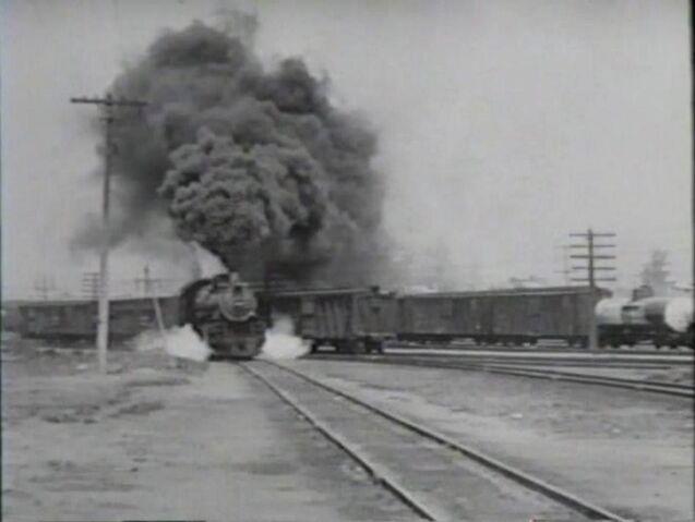 File:RailroadYard.jpg