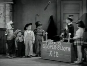 1938cast