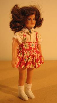 Darla doll