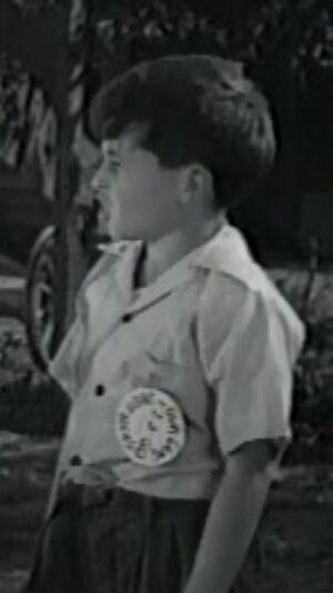 Jimmy Gubitosi