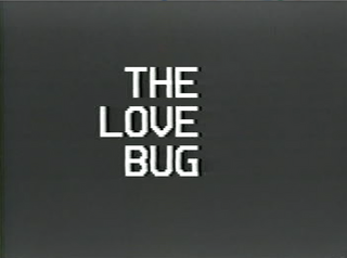 Thelovebugtitle