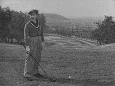 Golfer3