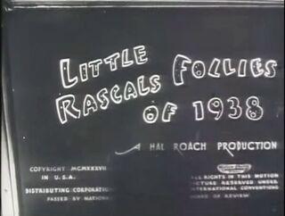 Folliestitles