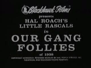 Folliesof38titleblackhawk