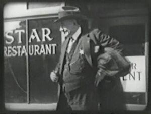 StarRestaurant