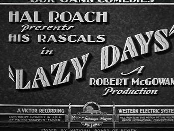 Lazydays