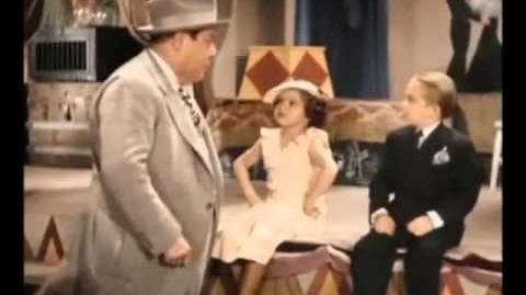 Little Rascals - Arbor Day (1936) - Color - 1 2-0