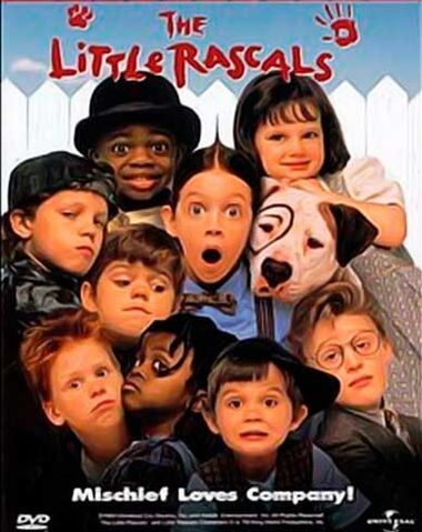 File:Little Rascals Movie.jpg