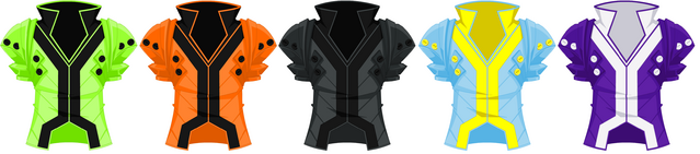 File:M-jacket-04.png