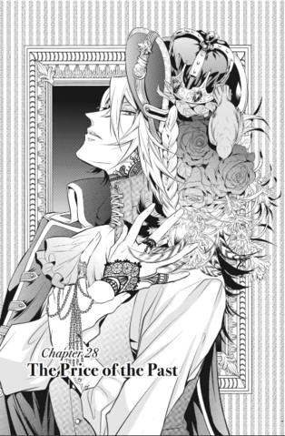 File:Chap 28 cover.PNG